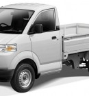 dealer apv mega carry palembang
